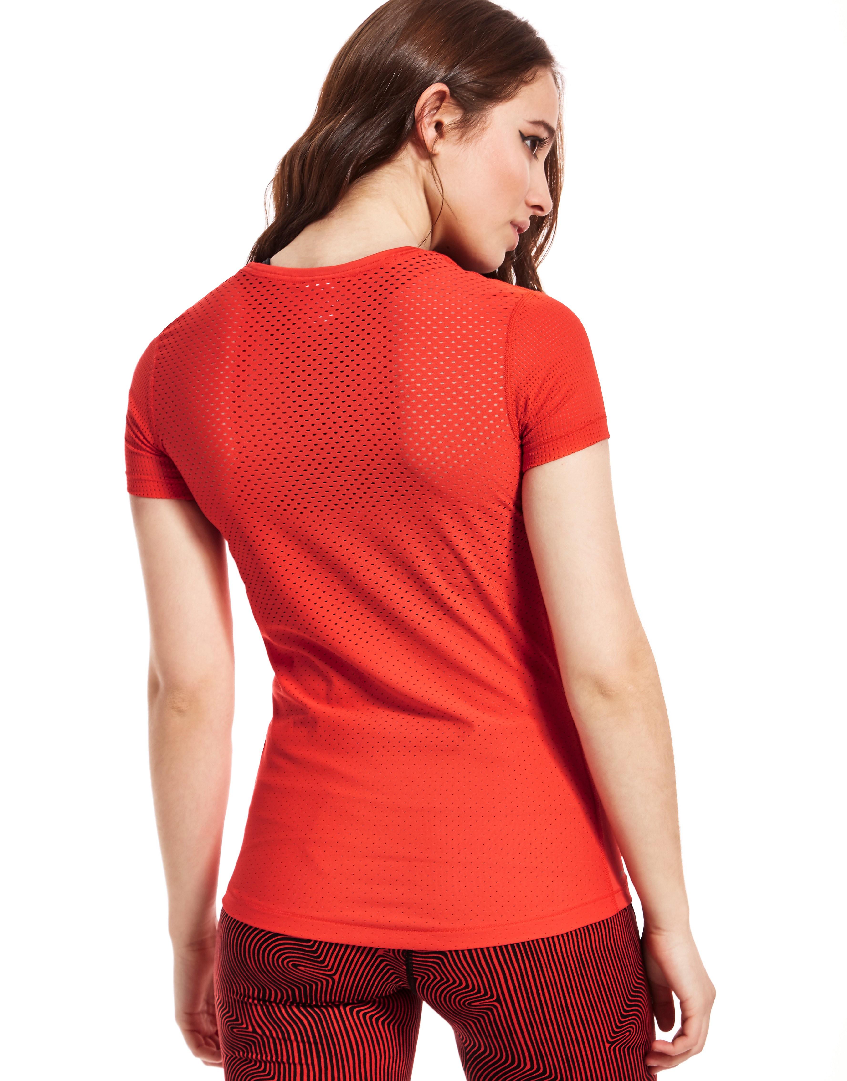 Nike Pro Hypercool T-Shirt