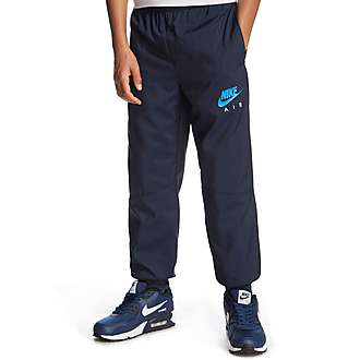 Nike Air Woven Pants Junior