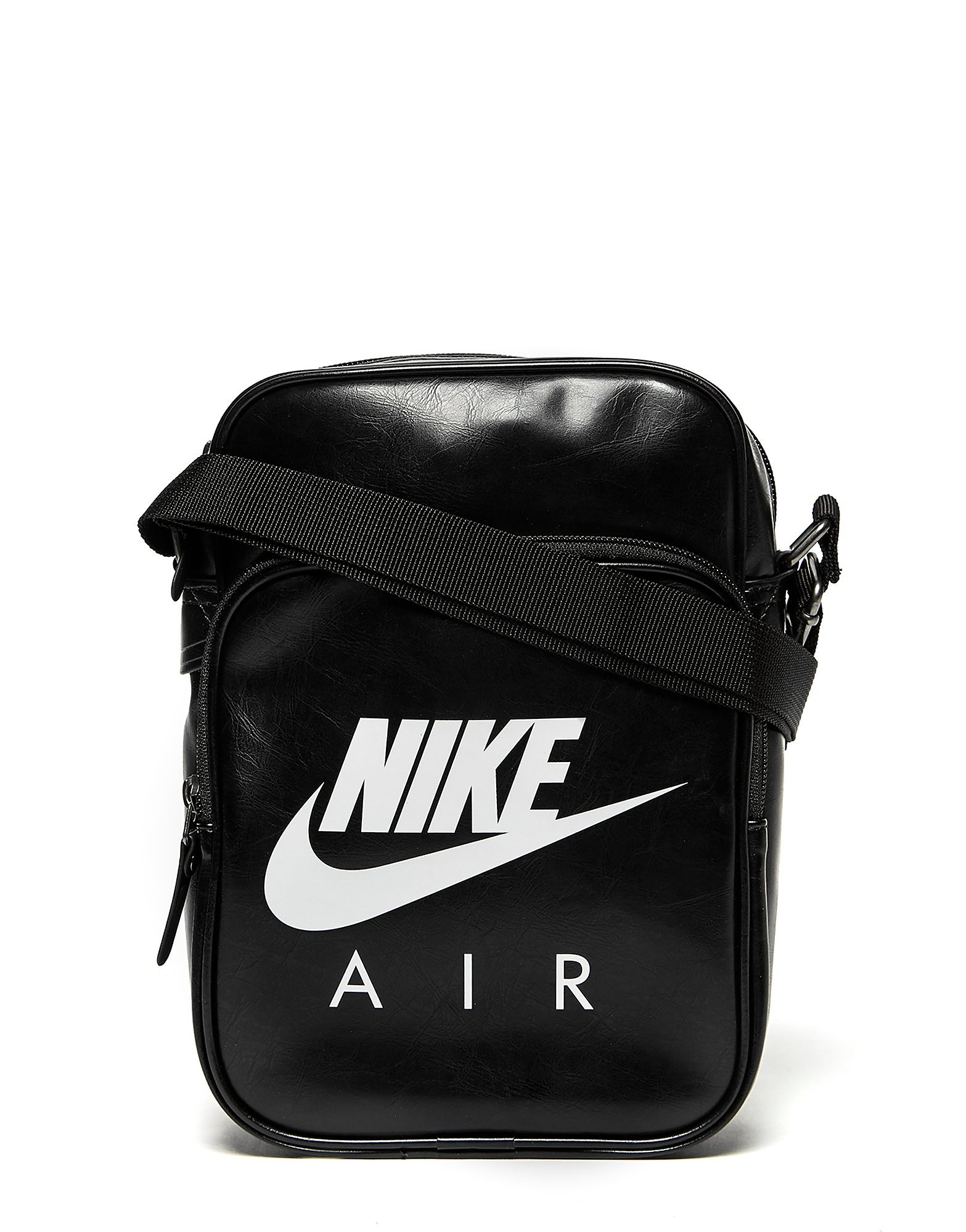 76cb9e50d18 Nike Air Small Items Bag - Black - Mens - Sports King Store