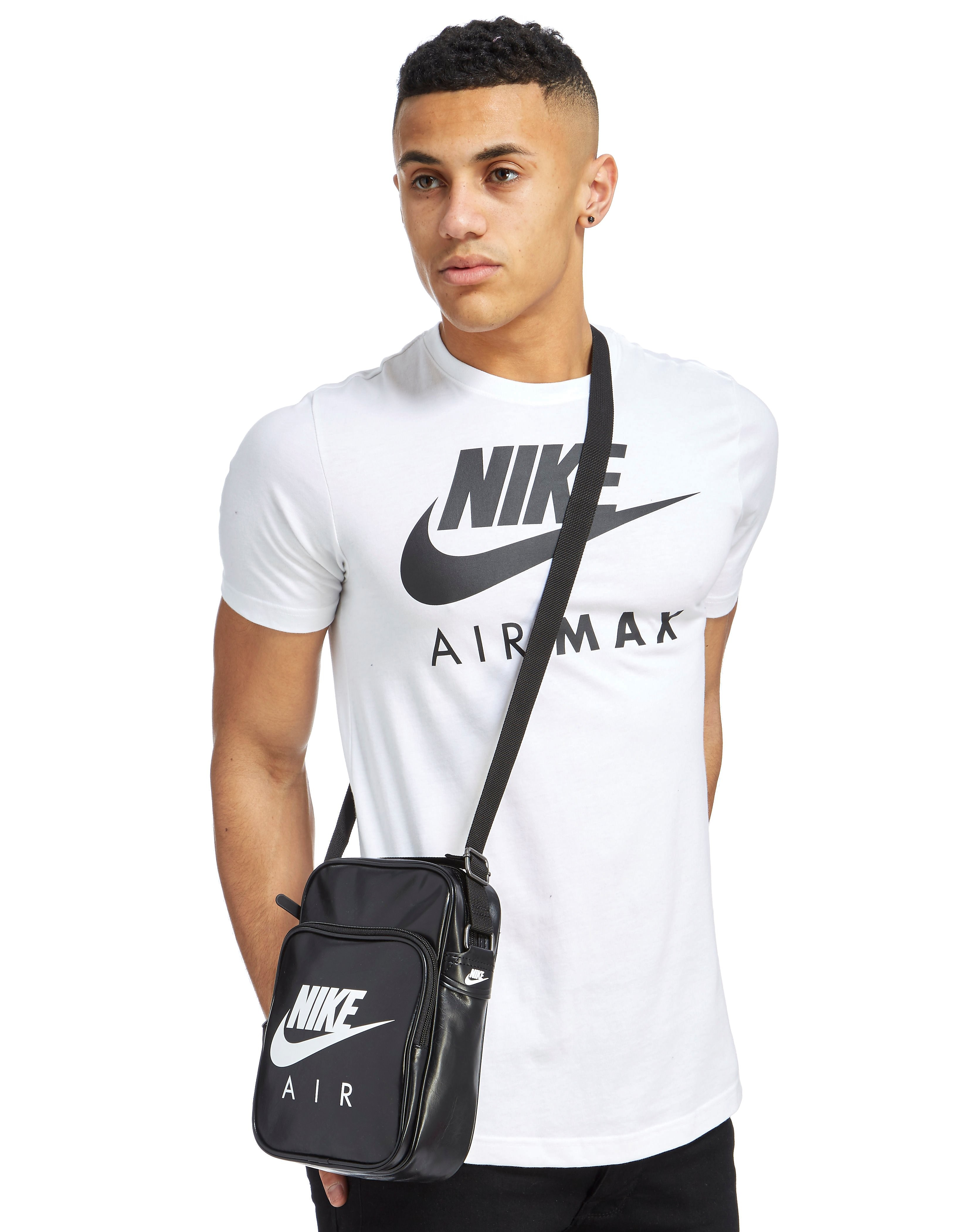 Nike Air Small Items Bag
