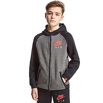 Nike Air Hoody Junior