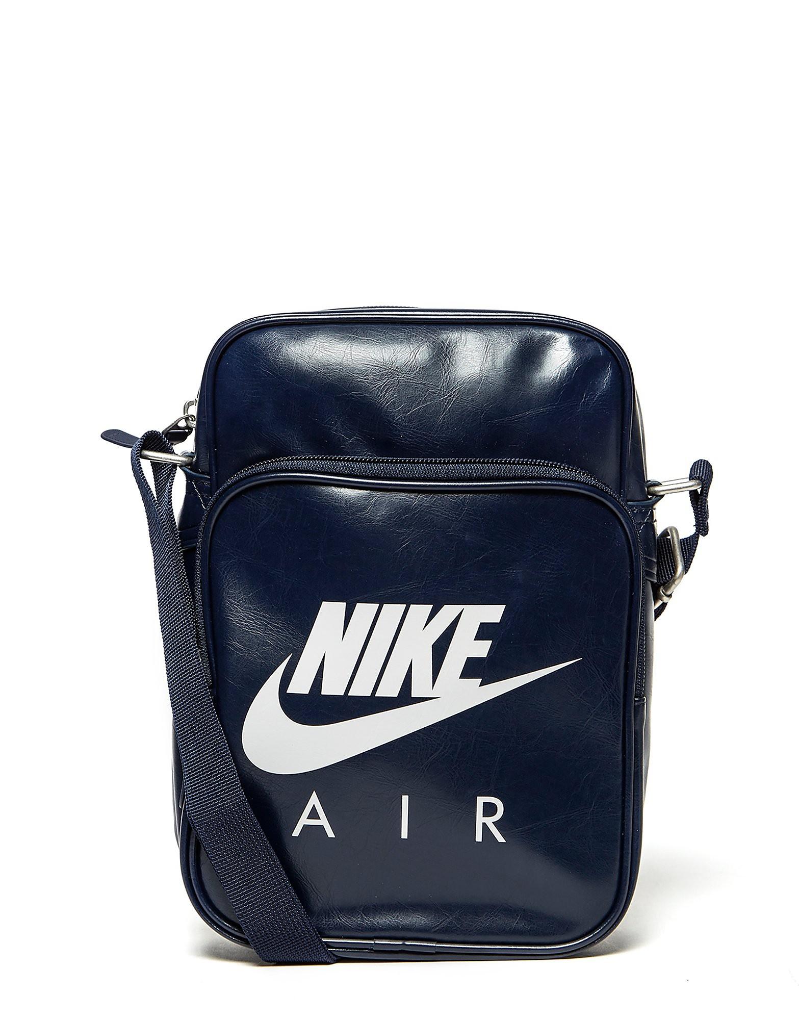 Nike Air Small Items Bag
