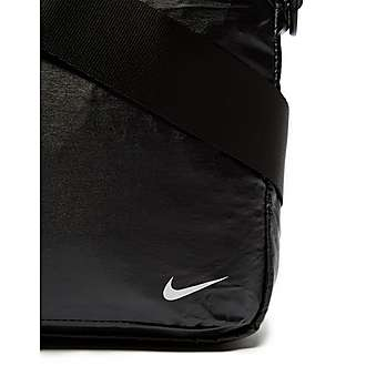 Nike Reversible Studio Kitbag