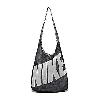 Nike Graphic Reversible Tote Bag