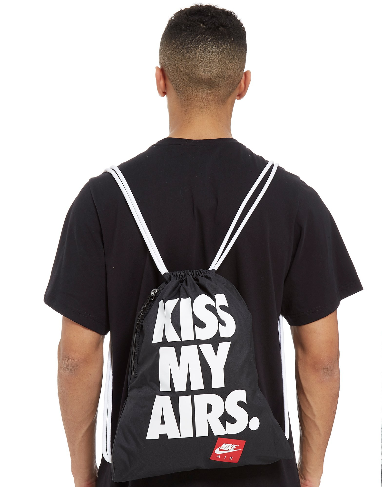 Nike Air Gymsack