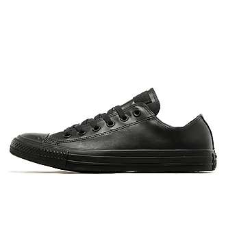 Converse Chuck Taylor All Star Rubber Ox
