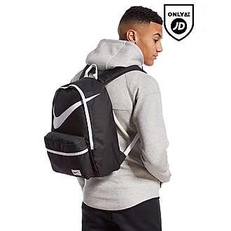 Nike Young Athletes Halfday Backpack