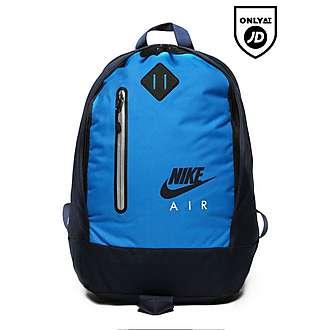 Nike Cheyenne Backback