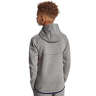 Nike Tech Windrunner Hoody Junior