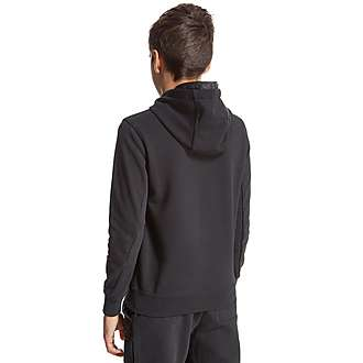 Nike Air Max Overhead Hoody Junior