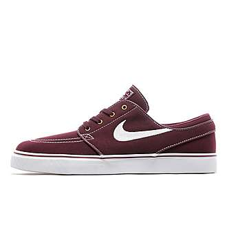 Nike SB Janoski Canvas