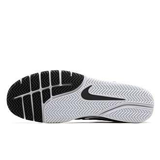 Nike SB Free SB