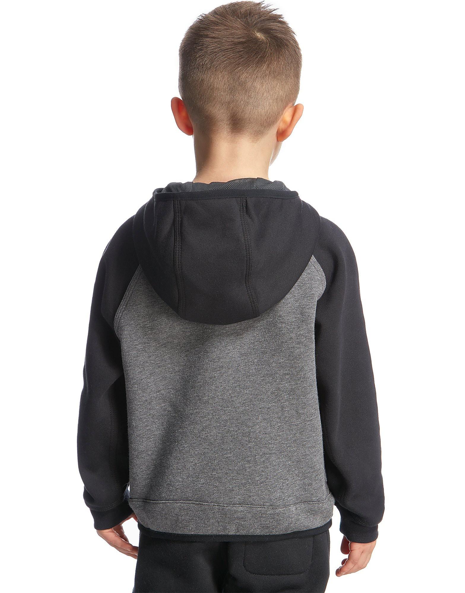 Nike Air Hoody Children