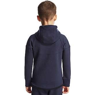 Nike Tech Fleece Full Zip Hoody Children