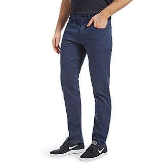 Nike SB FTM 5-Pocket Pants