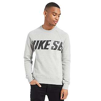 Nike SB Everett Crew Sweatshirt