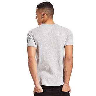 Nike SB Spring Train T-Shirt