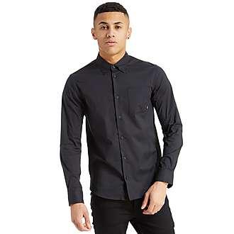 Nike SB Holgate Long-Sleeved Shirt