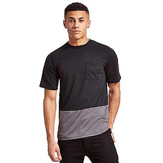 Nike SB Foundation Dri-Fit Pocket T-Shirt