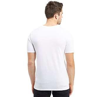 Nike SB Icon Reflective T-Shirt