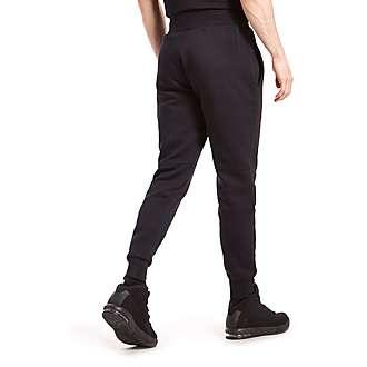 Jordan Varsity Sweatpants