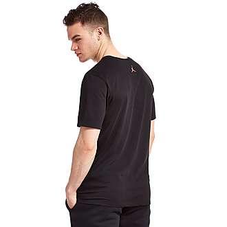 Jordan Wingspan T-Shirt