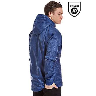 Nike Air Max Reversible Jacket