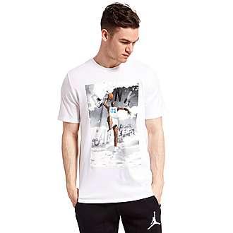 Jordan Dunk From Above T-Shirt