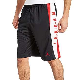 Jordan Takeover Shorts