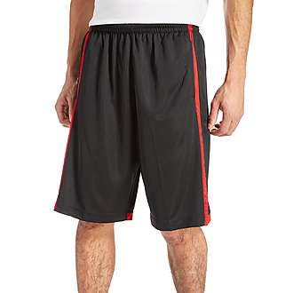 Jordan Jumpman Knit Shorts