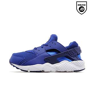 Nike Air Huarache Children