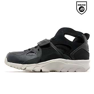 Nike Air Trainer Huarache