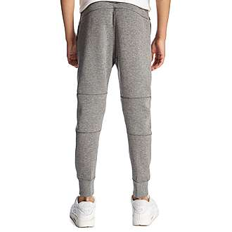 Nike Tech Fleece Pant Junior