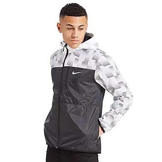 Nike Ultra Windrunner Jacket