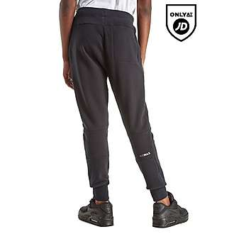 Nike Air Max Tapered Pants Junior