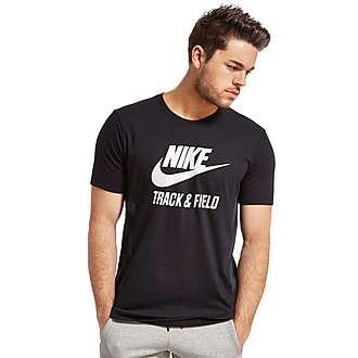 Nike Track & Field Chill T-Shirt
