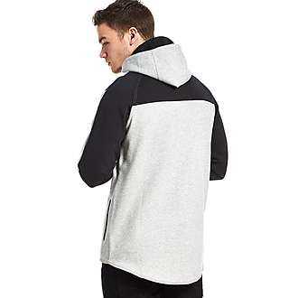 Nike Advance Fleece Hoody