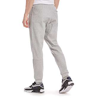 Nike Advance Fleece Cuff Pants