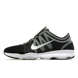 Nike Zoom Fit 2 Women's