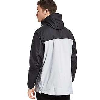 Nike Half-Zip Jacket
