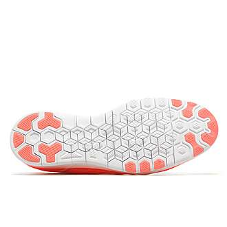 Nike Free TR Fit 5.0 Women's