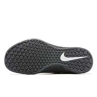 Nike Metcon 2 Women's