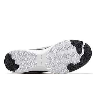 Nike Flex TR 5 Women's