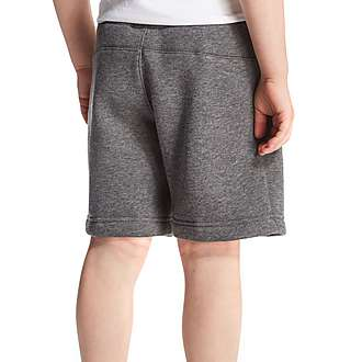 Nike Air Fleece Shorts Children