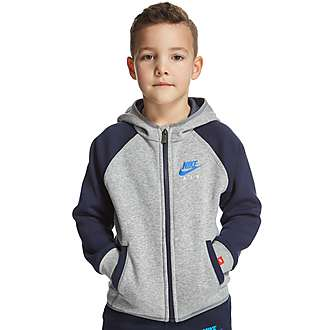 Nike Air Hoody Children