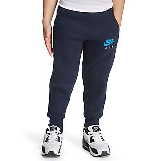 Nike Air Pants Children
