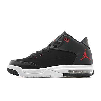 Jordan Flight Origin 3 Junior