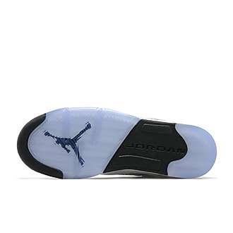 Jordan Air Retro V Low Junior