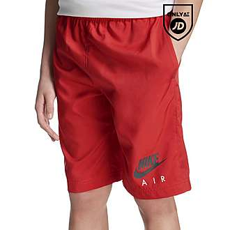 Nike Air Swim Shorts Junior