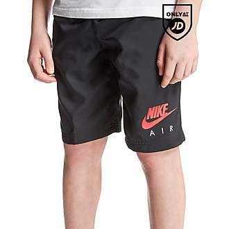 Nike Air Swim Shorts Junior